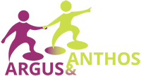 Argus & Anthos Logo