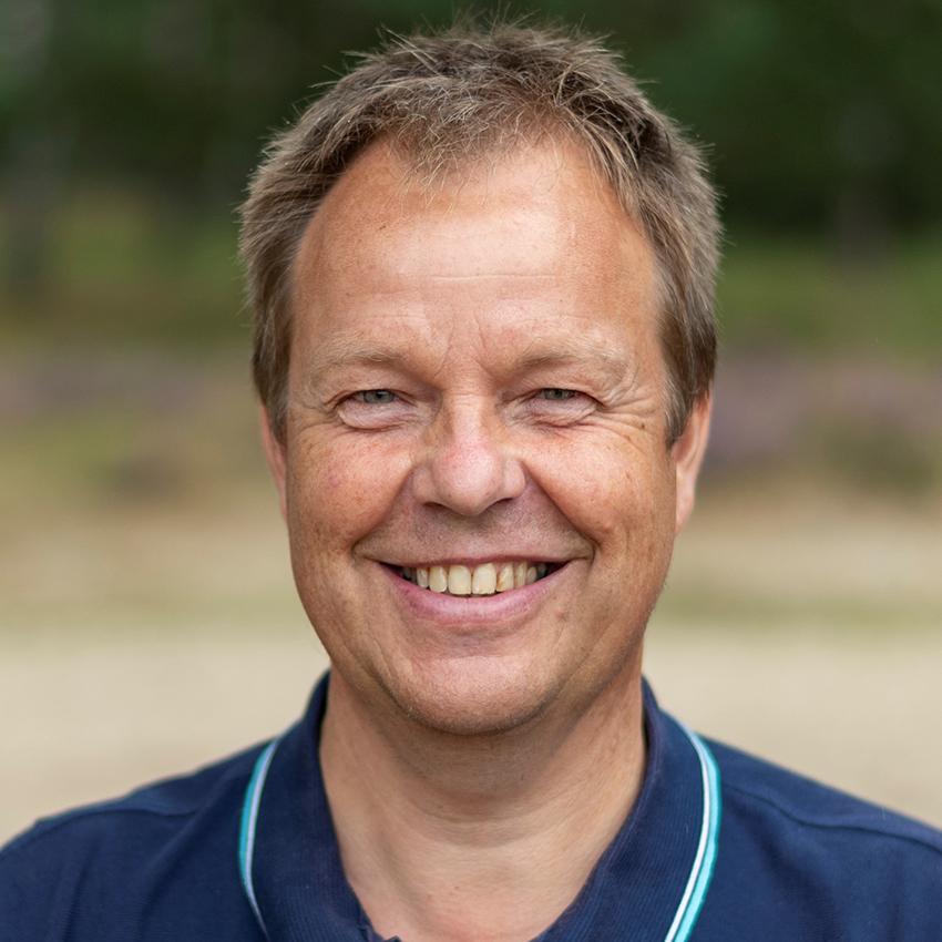 Rob Verkerke   Organisatiedeskundige & organisatie-adviseur